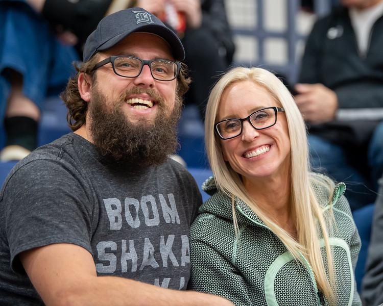 OHS Varsity BBall vs  LOHS 12 19 2019-1300.jpg