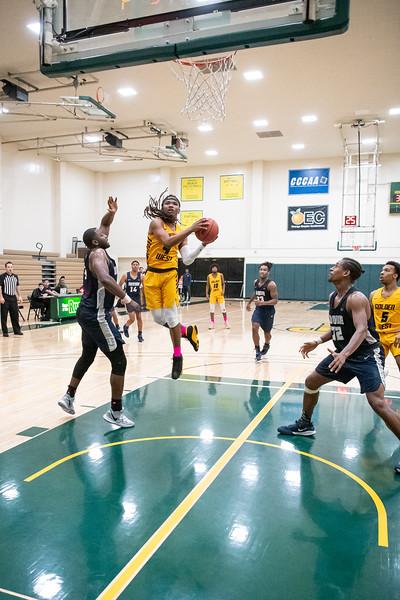 Basketball-M-2020-01-31-8748.jpg