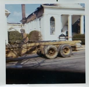fire 1969