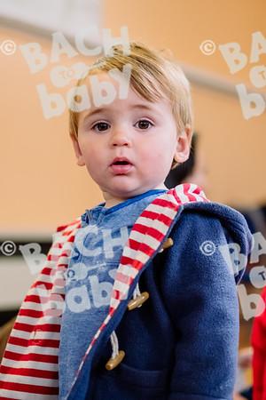 © Bach to Baby 2018_Alejandro Tamagno_Highgate_2018-09-14 006.jpg
