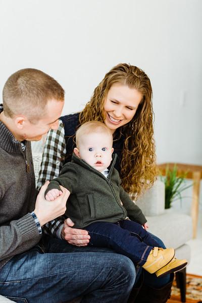 Kendra + Family (5).jpg