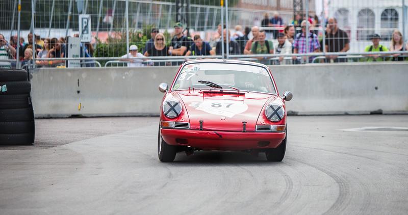 racing-8.jpg