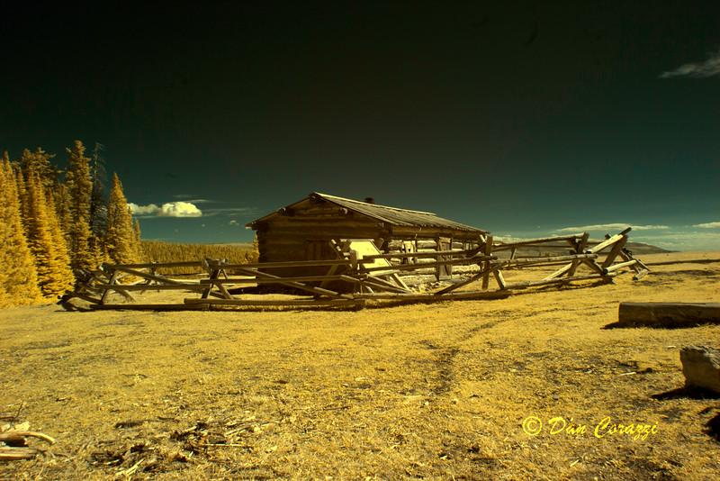 Pen's Cabin 1aa.jpg