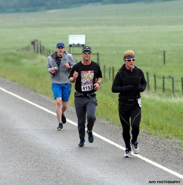 Millarville Marathon 2018 (77).jpg