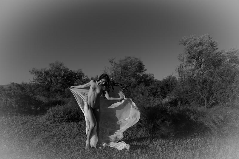 Keira Grant-2054.jpg