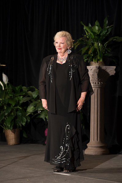 Ms. Pasadena Senior Pageant_2016_110.jpg