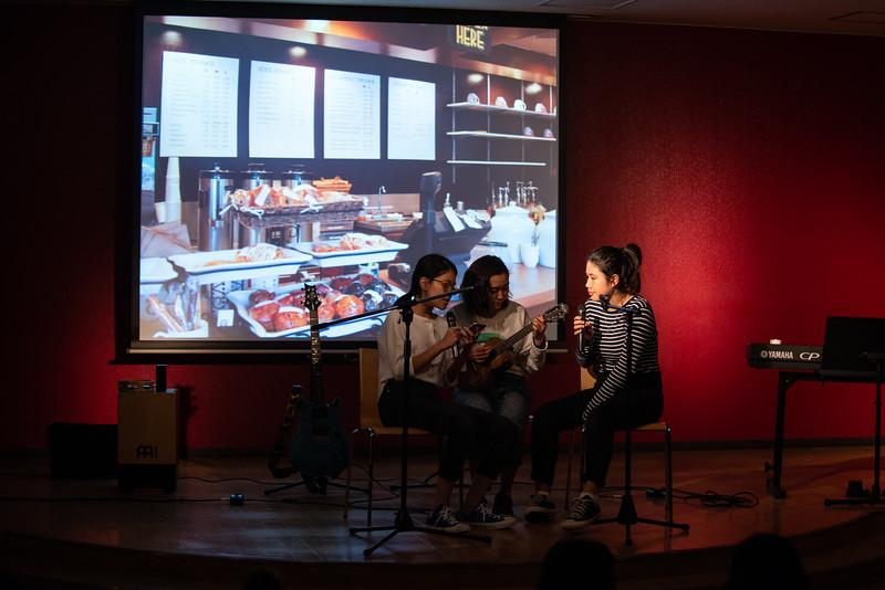 STICH-Student Led Coffee Hour-ELP_2629-2018-19.jpg