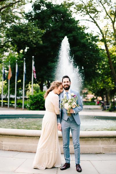 Jen and Tristan Wedding-226.jpg