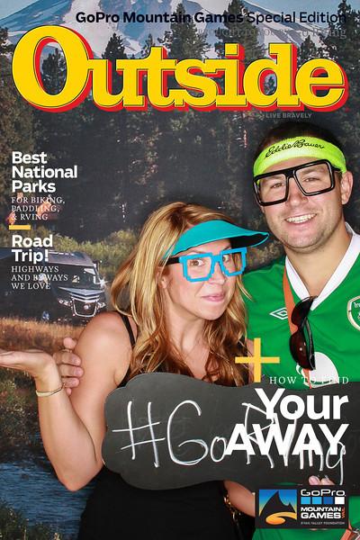 Outside Magazine at GoPro Mountain Games 2014-227.jpg