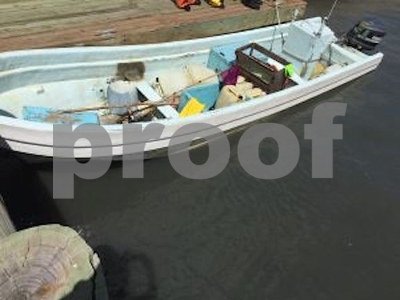 coast-guard-interdicts-mexican-crew-illegally-fishing-us-waters