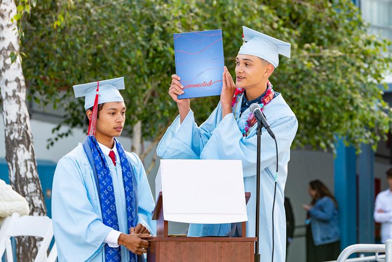 Hillsdale Graduation 2019-10370.jpg