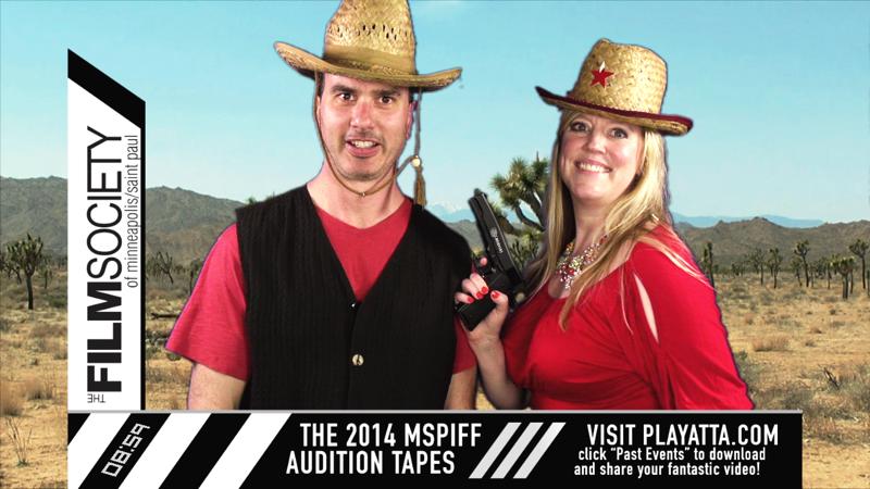 SUNDAY MSPIFF 2014 PLAYATTA 20.59.48p.png