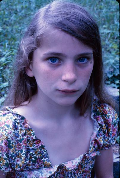 1979 06 Heather 5.jpg