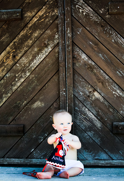 ARCHER NEMETH 1 YEAR-90.JPG