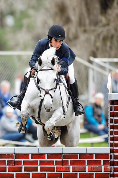 Red_Hills_ International_Horse_Trials_Day_2_3-7-2014_2206_ID.jpg