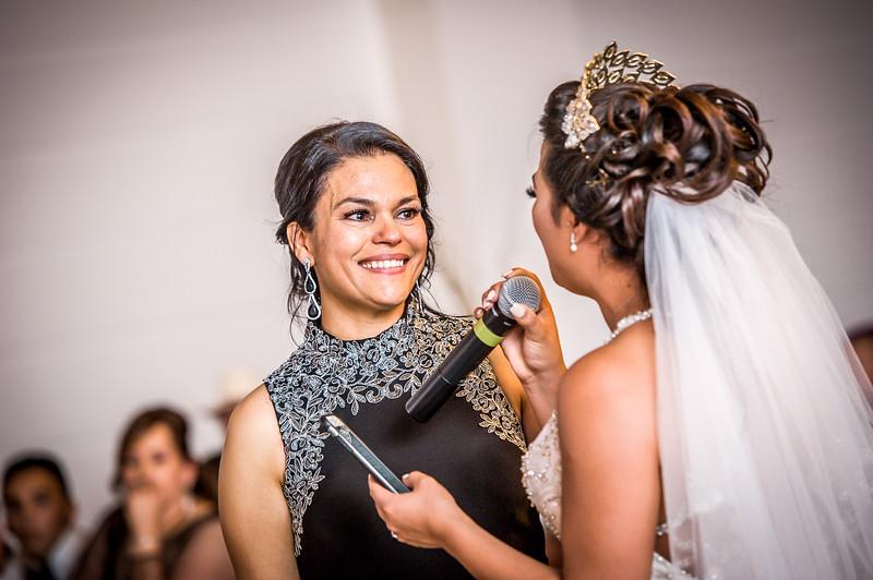 Valeria + Angel wedding -860.jpg