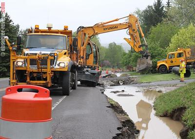 Yates Flooding 5-16-14