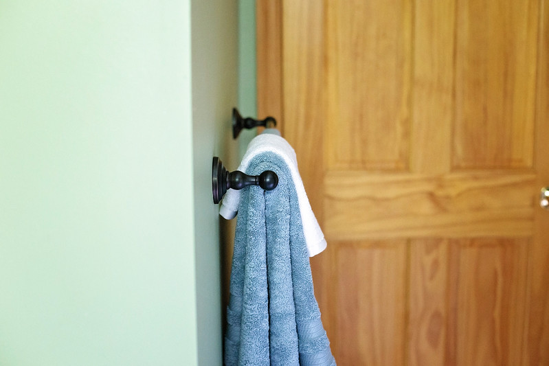 Sam's Club Bedroom Bath-17.jpg