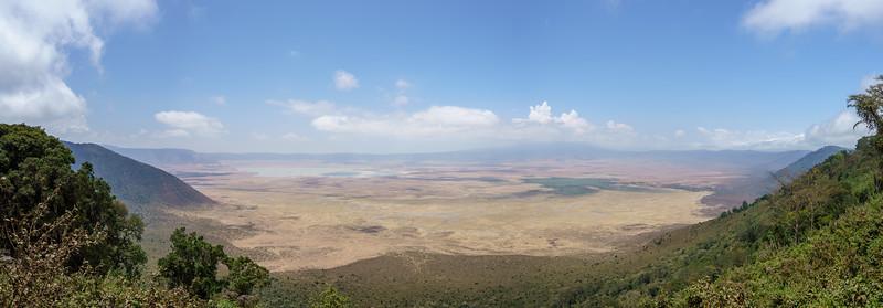 NgorongoroCrater-20181003-0002-Pano.jpg