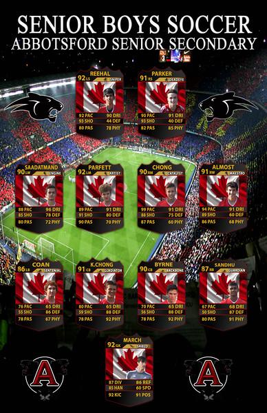 FIFA15FINALLYFINISHED.jpg