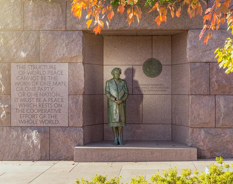 Eleanor Roosevelt Memorial--2.jpg