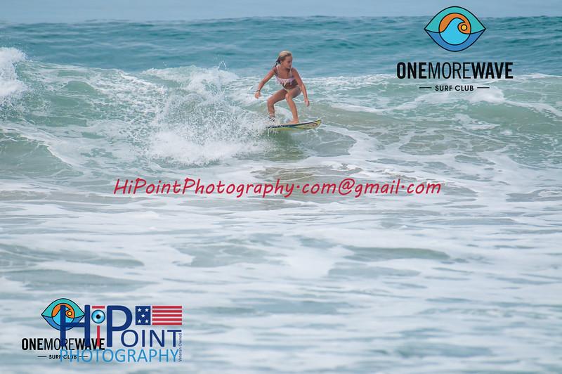 HiPointPhotography-7034.jpg
