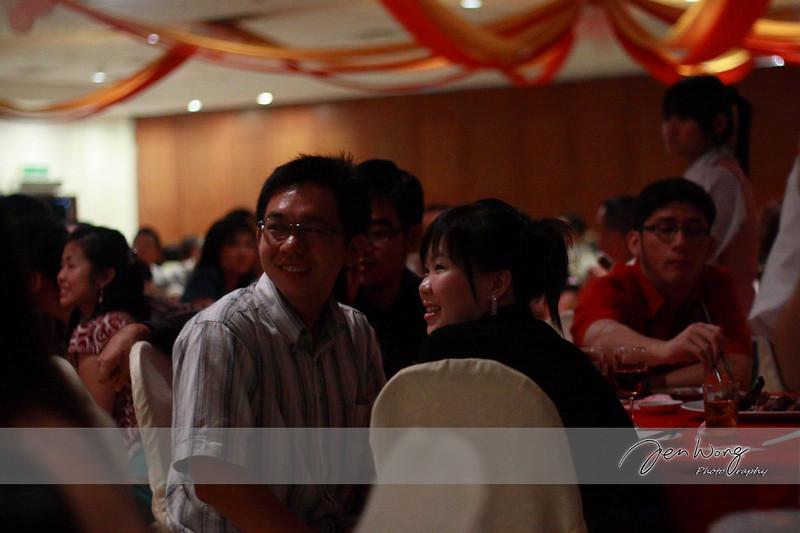 Zhi Qiang & Xiao Jing Wedding_2009.05.31_00367.jpg