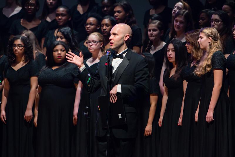 0022 DSA HS Spring Chorus Concert 3-10-16.jpg