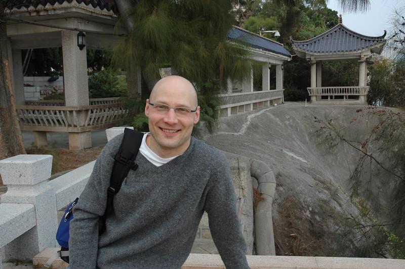 Xiamen, China, Dec 2008.JPG