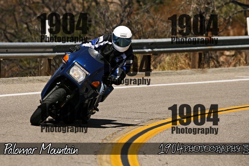 20090912_Palomar Mountain_0474.jpg