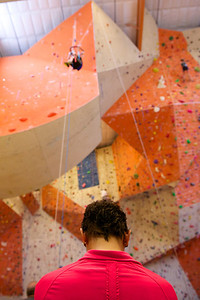 CatalystSports_AdaptiveClimb_04192014