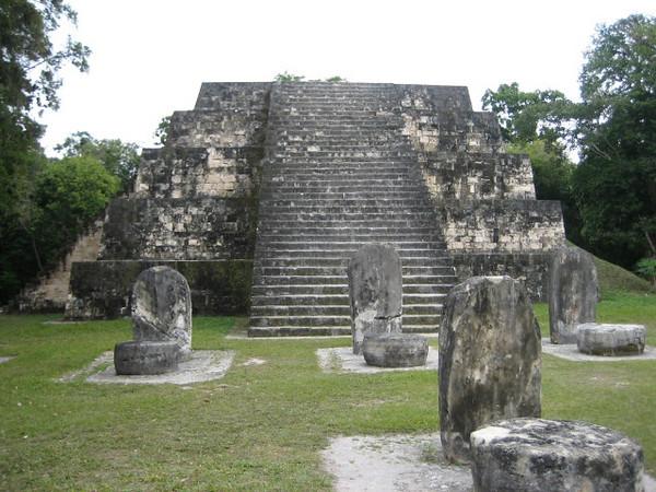 Guatemala 065.JPG