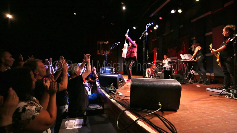 The Alarm @ World Cafe Live Philly 8-7-2018 (302).JPG