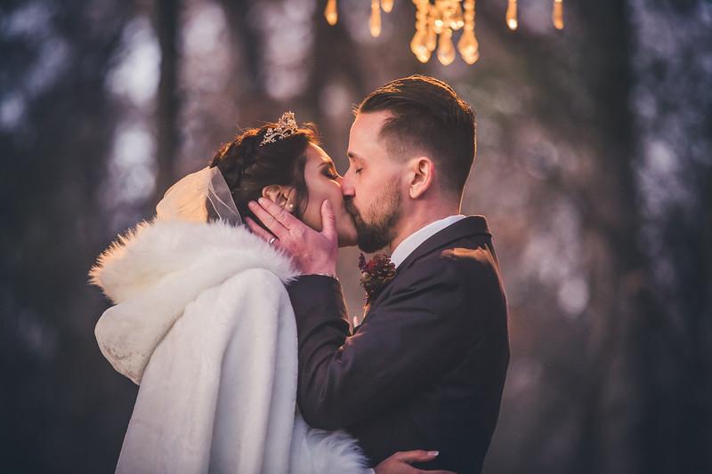 Rockford-il-Kilbuck-Creek-Wedding-PhotographerRockford-il-Kilbuck-Creek-Wedding-Photographer_G1A7658 copy.jpg
