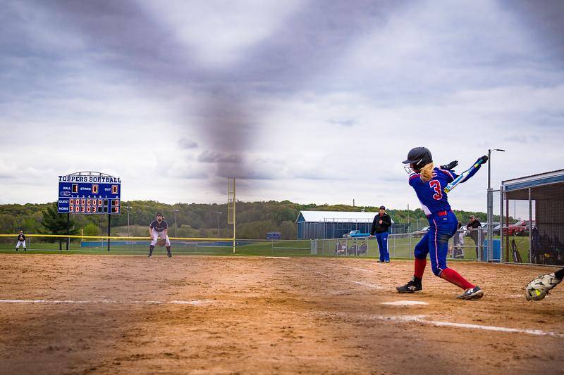 GC Softball Regional Champs-258.JPG