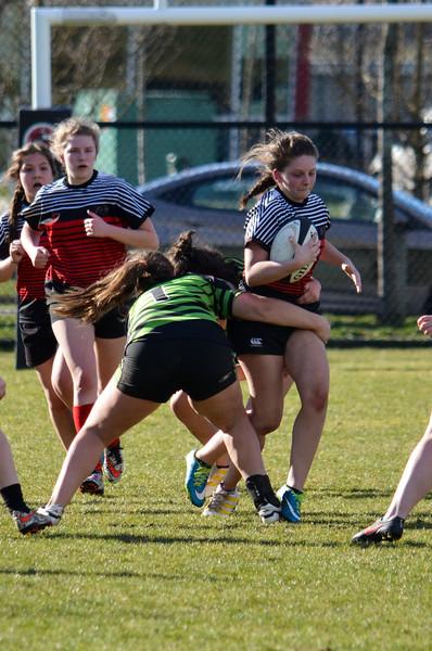Senior Girls Rugby - 2018 (17 of 40).jpg