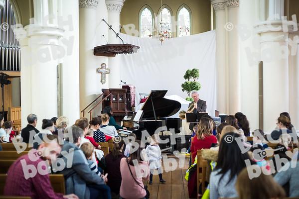 Bach to Baby 2018_HelenCooper_Notting Hill-2018-03-13-1.jpg