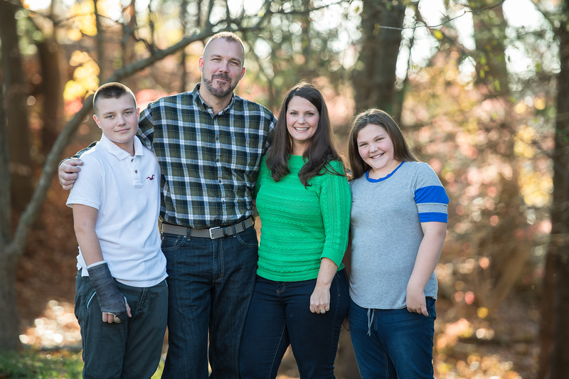 Family-0015.jpg