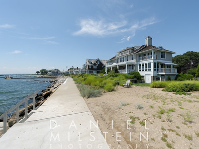 41 Middle Beach West