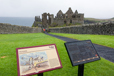 Urlaub in Irland 2019