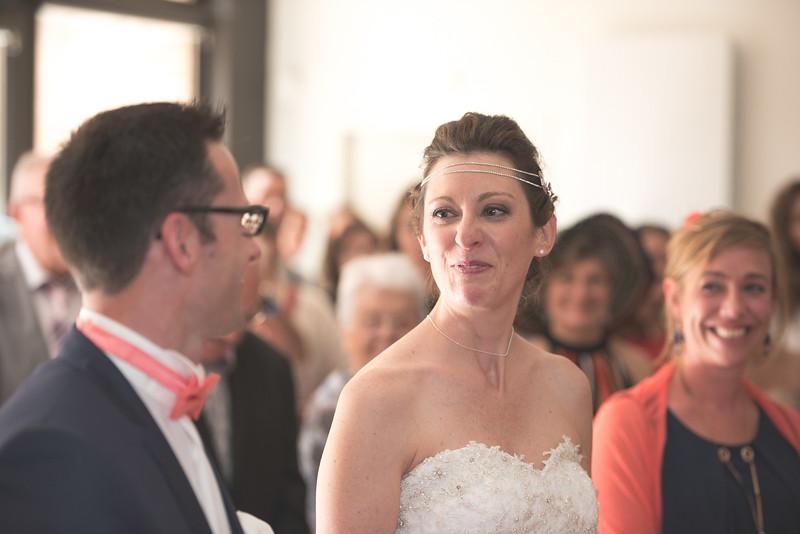 20170722-Emilie & Jerôme - Beautiful French Wedding-929.jpg