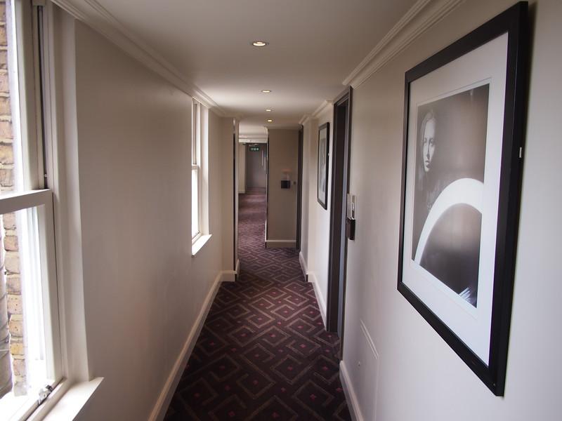P6262615-hallway.JPG