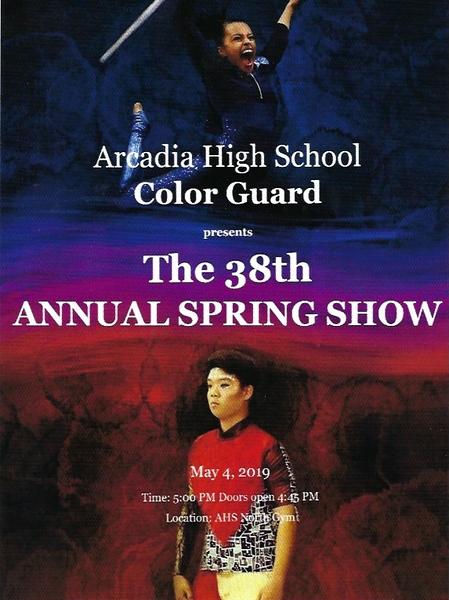 2019-05-04- AHS - Spring Show Cover.jpeg