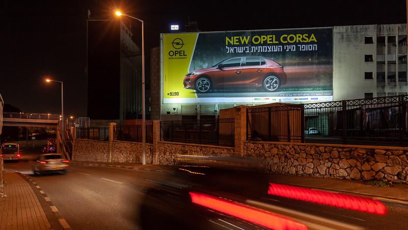 02-16-20-Huge-Opel-Haifa-Big (19 of 21).jpg