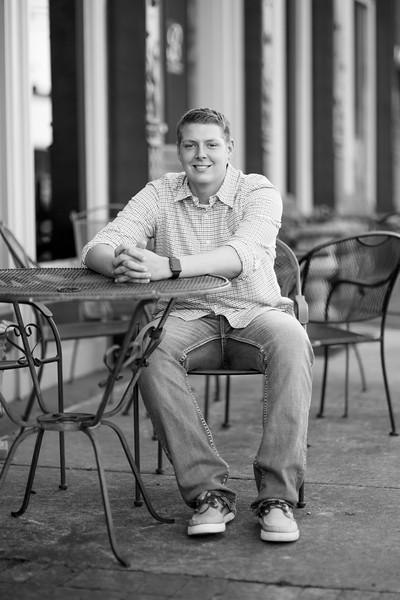 Senior Tyler A. 2017 (26).jpg
