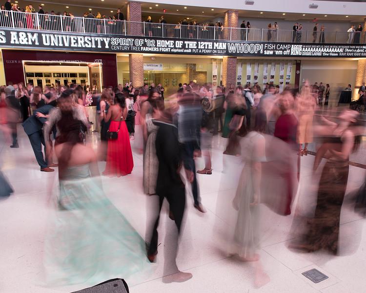 2018 Ring Dance