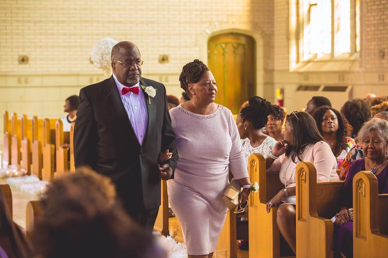 Benson Wedding-0504.jpg