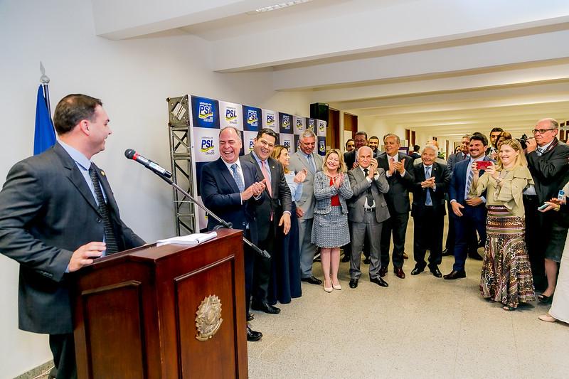 100719 - Liderança PSL - Senador Marcos do Val_8.jpg