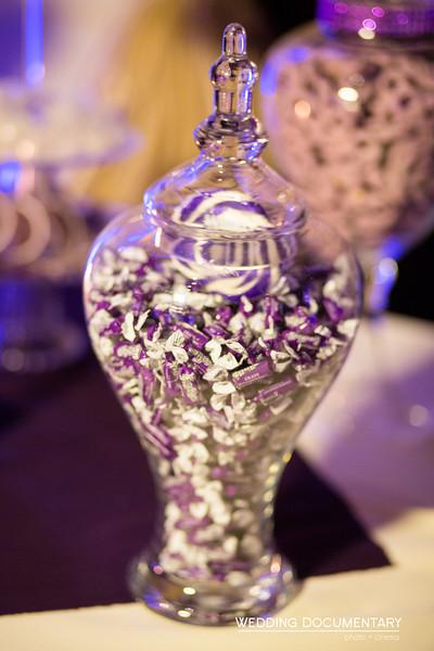 Deepika_Chirag_Wedding-1801.jpg