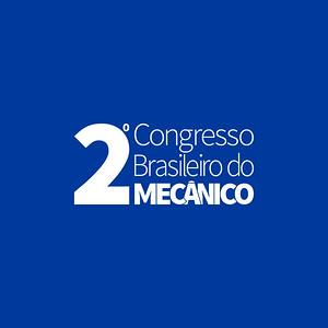 2º Congresso Brasileiro do Mecânico